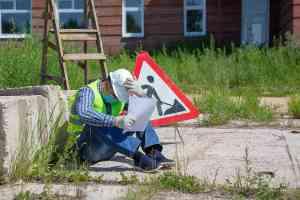 Fristen und Termine bei Kündigung durch den Arbeitgeber